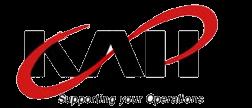 KAH General Contracting Ltd.