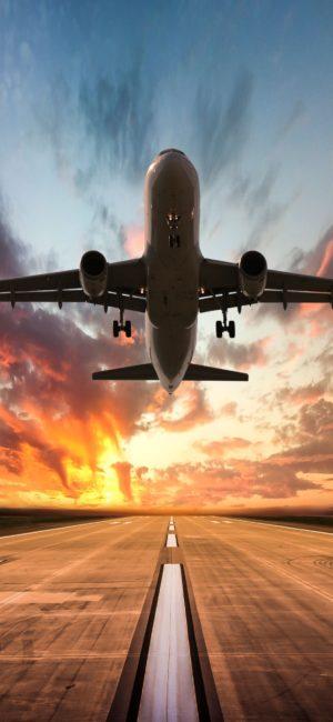 aircraft-debt